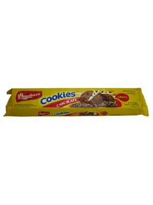 Cookies Chocolate  110g  BAUDUCCO