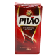 Cafe Pilao 500g SARA LEE