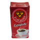 Cafe Extra Forte 500g TRES CORACOES