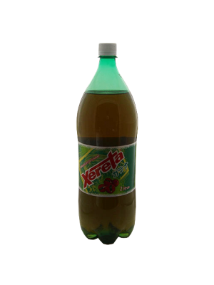 Guarana Pet  2L XERETA